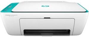 HP DeskJet 2600
