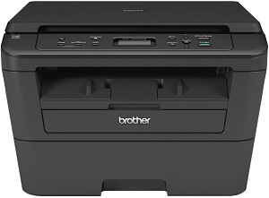 Brother DCP-L2520DWR
