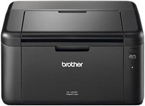 Brother HL-1202