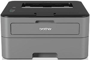 Brother HL-L2300DR