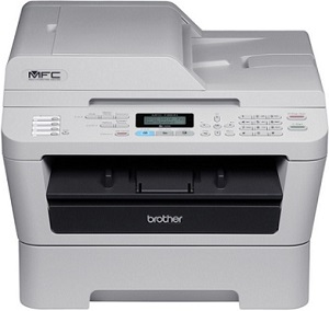 Brother MFC-7360NR