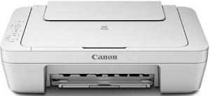 Canon PIXMA MG2500