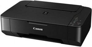 Canon PIXMA MP235