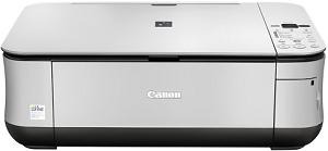 Canon PIXMA MP270