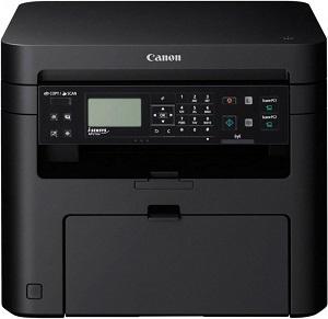 Canon i-SENSYS MF210