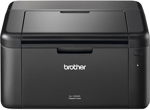 Brother-HL-1202R