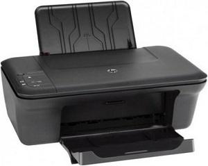HP DeskJet 2050