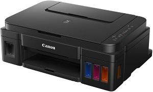 Canon-PIXMA-G3400